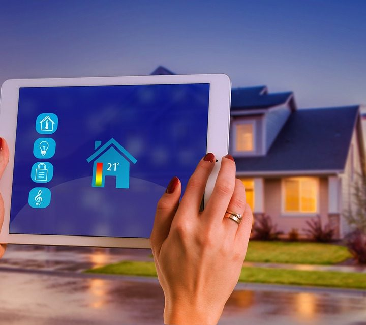 The Best Smart Home Gadgets